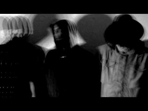 Oblivion (Eh) (Grimes & Death Grips)