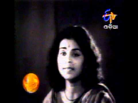 chhota-mora-ghara---odia-bhajan