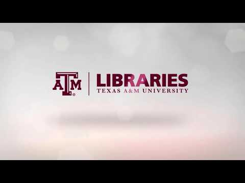 Advance Searching in ERIC - TLAC Online Graduate Student Tutorial