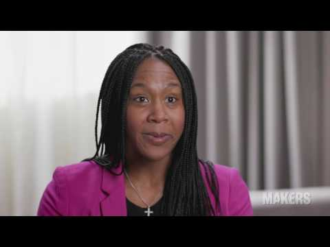 Tamika Catchings, WNBA Champion - YouTube