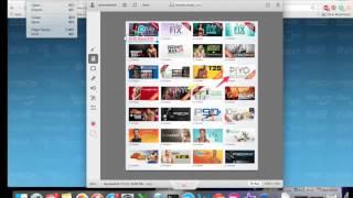 Easy Skitch Tutorial to Create Great Edited Screenshots