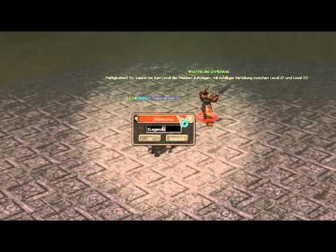 Metin2.DE Deimos Mixtape #14 [ HD ] [ PROMO ]