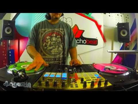Reggaeton Moombahton DanceHall Urbano Mix Mayo 2018 By: Dj Agustin
