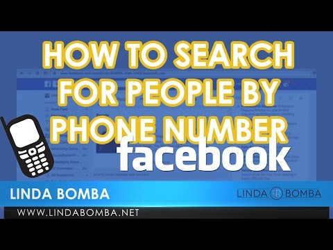 How to Find a Business's Phone Number