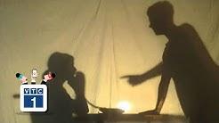 Hàng nghìn video ngắn chống bạo lực tình dục nữ giới
