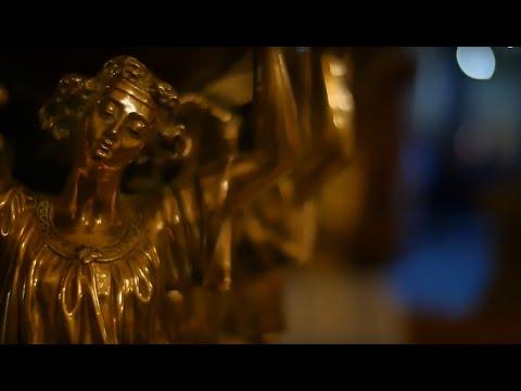 EDI Travel - Israel Tourism Movie 2016-2017