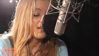 Becky Hill - Last Request (Paulo Nutini Cover) - Ont