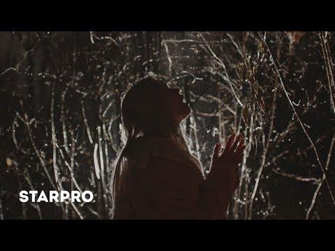 Смотреть клип Margo Sarge - Депрессия
