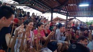 Trend Budaya Indonesia yang menarik perhatian Dunia