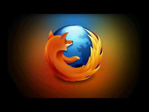 The End of Flash Player Part 2 Mac OS X Mozilla Firefox and Google Chrome