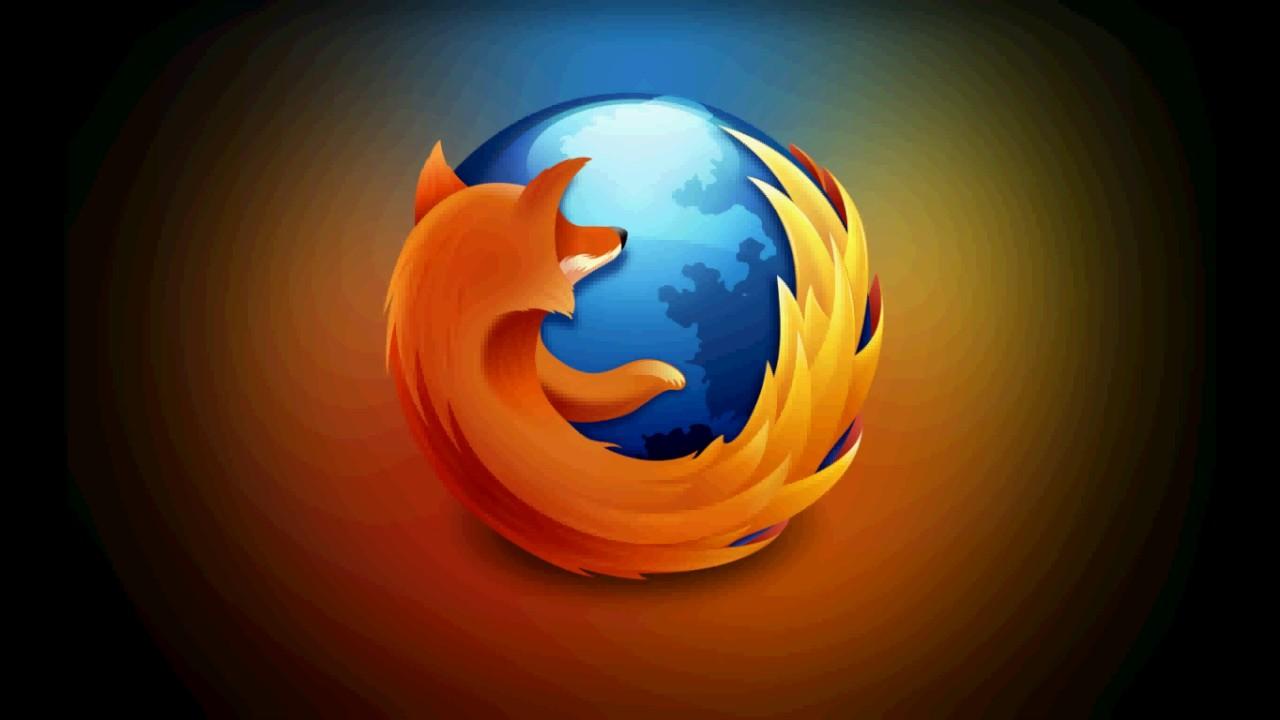 Flash Player Free Download Mozilla Firefox