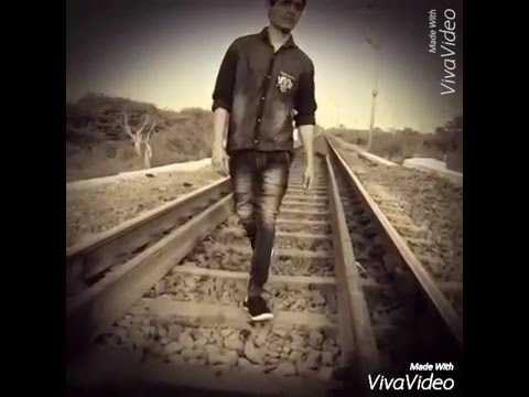 telusey telusey short film song