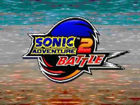 sonic adventure 2 battle download
