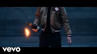Romano - Brenn die Bank ab