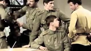 Горишь бубновый(Фраза из фильма)