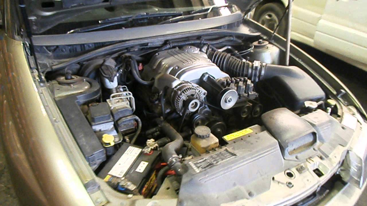 Holden commodore 2003 38 v6 supercharged vy now dismantling 02 holden commodore 2003 38 v6 supercharged vy now dismantling 02 9724 8099 vanachro Images