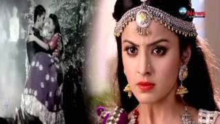अधूरी कहानी हमारी खत्म कर एंड टीवी चलाएगा नया शो   Adhuri Kahaani Hamari to Be Replaced Soon