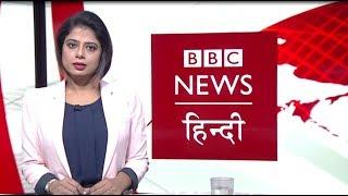 Jammu Kashmir में हालात अब भी ख़राब, Violence में मौत को लेकर विवाद: BBC Duniya with Sarika