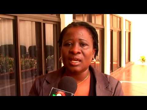 World Bank Documentary For Ghana Education Service 2