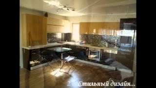 Аренда апартаментов в Лутраках, Греция.(, 2014-04-06T21:14:27.000Z)