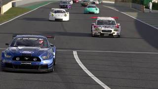 �������� ���� GT SPORT On StraxTVag 2 ������