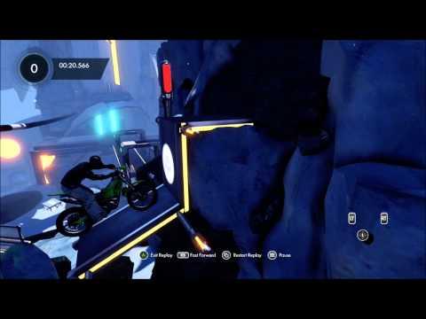 Trials Fusion -