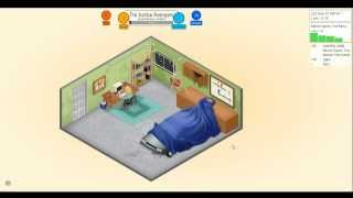 Playing Some: Game Dev Tycoon - 1