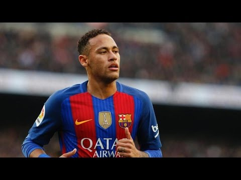 Neymar | Jason Derulo - Swalla (feat. Nicki Minaj & Ty Dolla $ign) | 2017 HD