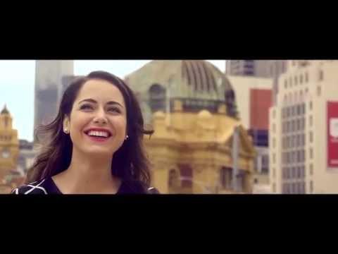 Saah || Teaser || Harsimran || Latest Punjabi Song...