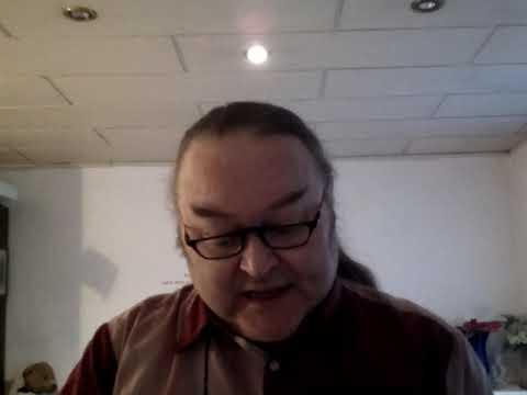 Egon Dombrowsky 11 11 2019 8 Stunde zur Weltgeschichte 526 Geschichtsstunde