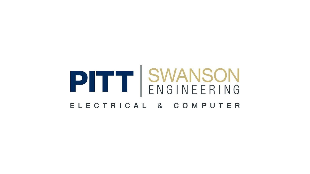 the electrical and computer engineering program at the university of pittsburgh