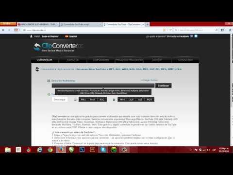 descarga/bajar-musica-sin-programas-y-videos-gratis-y-rapido-100%-seguro