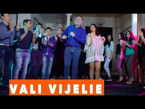 VALI VIJELIE SI LAURA VASS - TE FAC SA MORI DE MINE (VIDEO OFICIAL 2016)