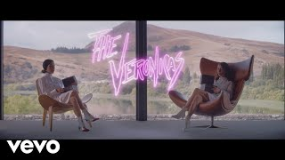 The Veronicas - Think of Me (Official Video)