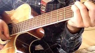 フリッパーズ ギター (小山田圭吾 小沢健二) カメラ!カメラ!カメラ! ...