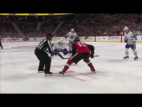 Tim and Sid: NHL needs to take a closer look at new rules before regular season