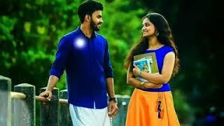 💞Ennil varuvaya song whatsapp status | veeran movie songs | old love songs whatsapp status