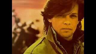 John Cougar Mellencamp - Cherry Bomb (1988)