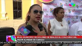 (EN VIVO) Multinoticias Edición Estelar, jueves 18 de abril de 2019