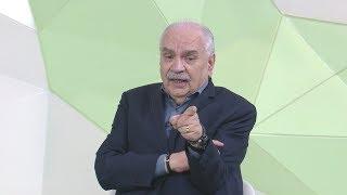 Comentaristas se dividem em palpites de Inter x Cruzeiro