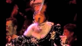 Diane Dufresne - Le Parc Belmont (Qualité supérieure)