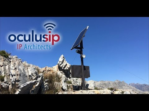 Remote Connectivity - Make It Happen With Oculus IP