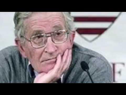 Noam Chomsky, Transformational Generative Grammar