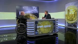 #OnetRANO - 23.10.2019 - Na żywo