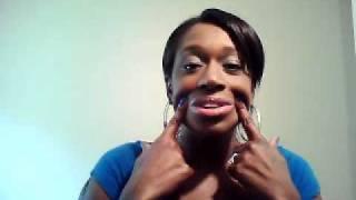 how to sing like christina aguilera