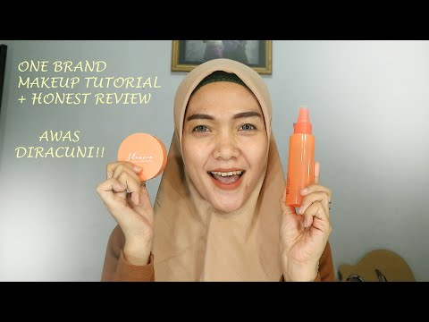 shannen-makeup-tutorial---tanpa-brush