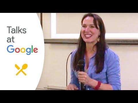 Domenica Catelli | Chefs at Google