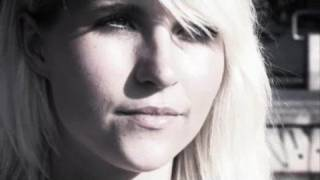 Dj Phil - Nie wieder (Official Video)