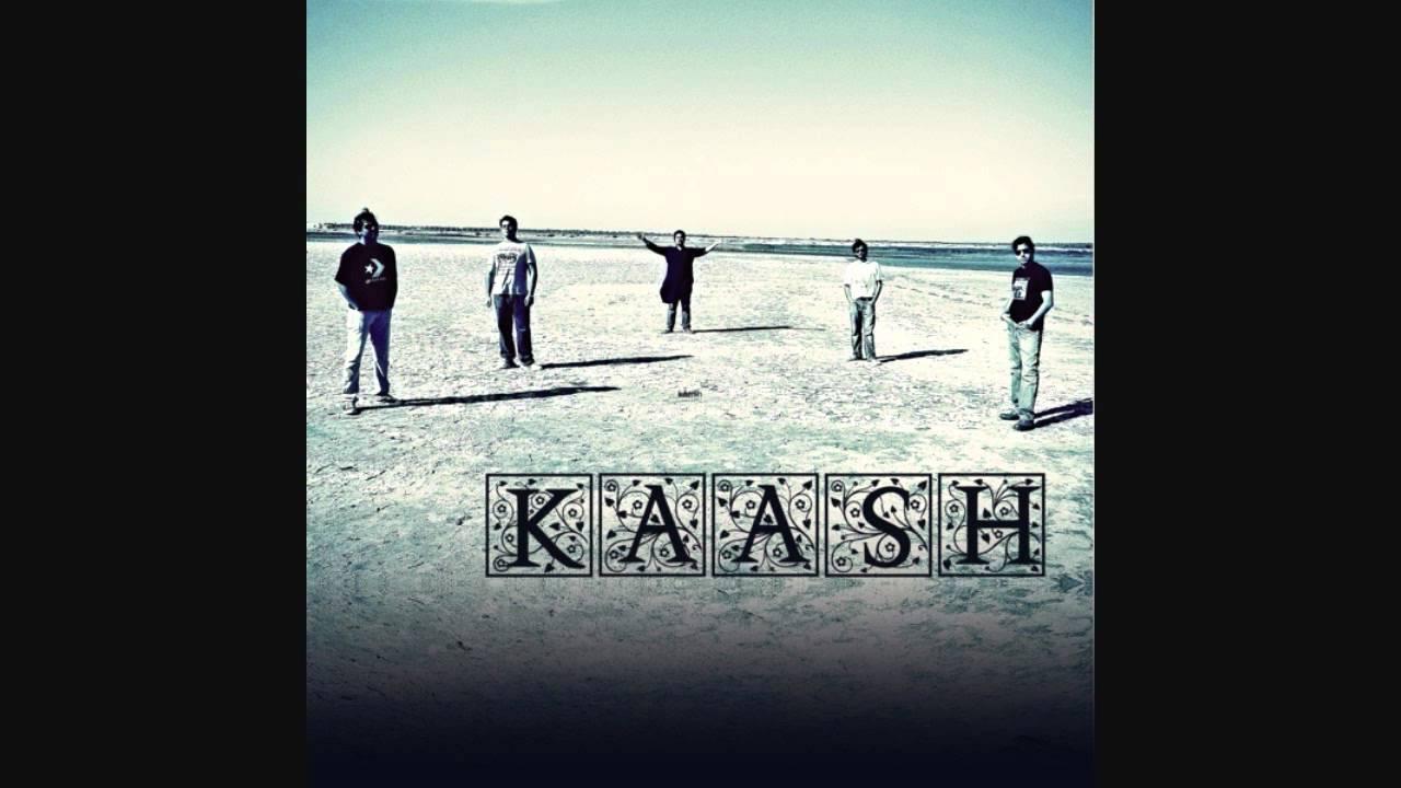 Download Main Laut Aaunga - Kaash