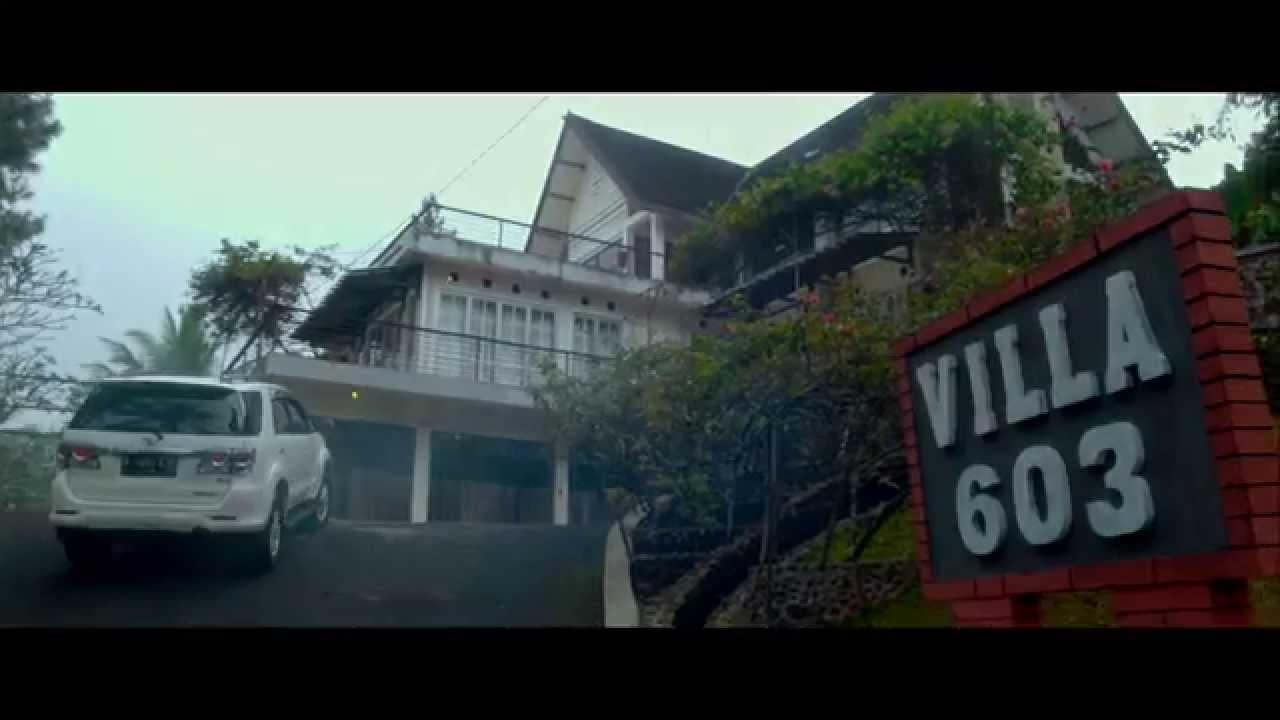VILLA 603 - OFFICIAL TRAILER - YouTube - photo#17